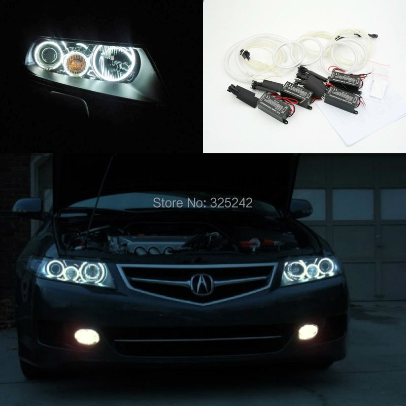 Online Buy Wholesale Tsx Headlight From China Tsx