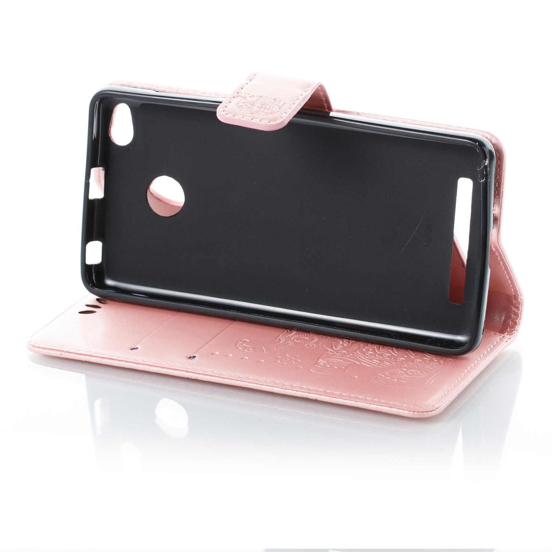 Чехол с откидной крышкой для Xiaomi Redmi 3 s 3 s Prime чехол кожаный чехол для телефона с кошельком для спортивной камеры Xiao mi Red mi S3 Red mi 3 S Xio mi Red mi 3 S чехлы для телефонов