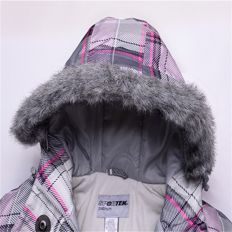 2020 Women S Ski Kit Women Snowboarding Wear Girl Outdoor Sports Waterproof Warm Winter Jackets Pants Winter Suits Womens Ski Suit Women Skiski Suit Aliexpress A wide variety of winter hunting shooting jacket options are available to you, such as feature, shell material, and decoration. 2020 women s ski kit women snowboarding wear girl outdoor sports waterproof warm winter jackets pants winter suits womens ski suit women skiski suit aliexpress