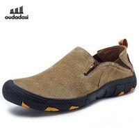 Hiking Boots Waterproof Brand Leather Hiking Shoes Mountain Men 2016 Outdoor Men Shoe MountainClimbing Waterproof Athletic