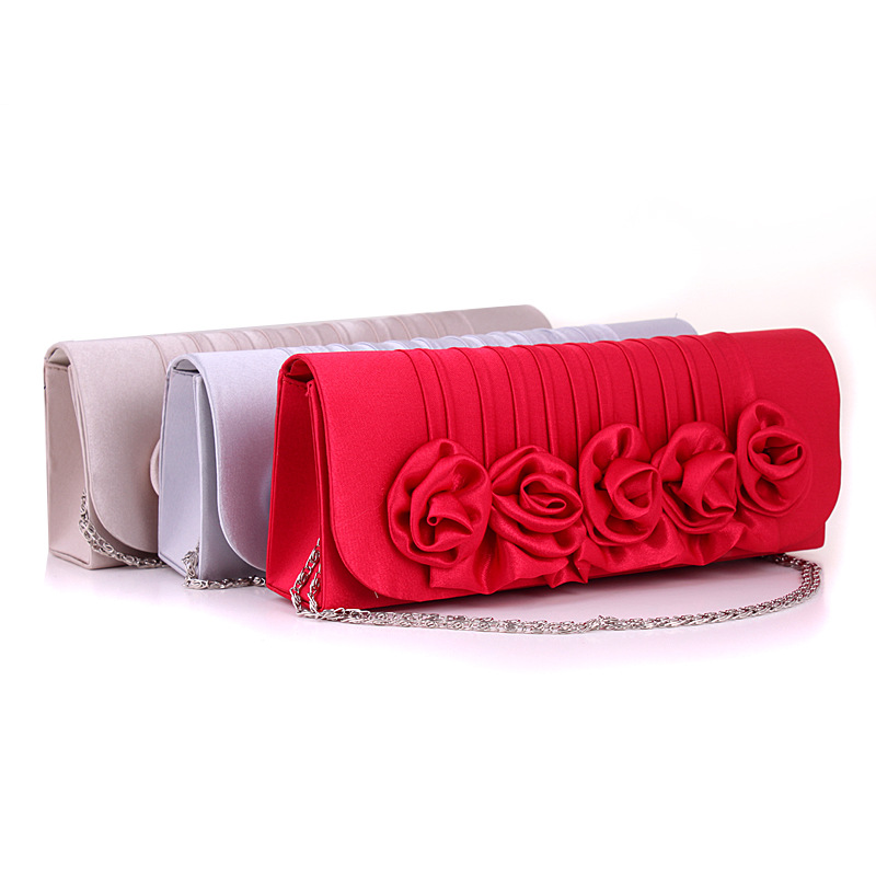 Online Get Cheap Latest Woman Clutches -Aliexpress.com | Alibaba Group