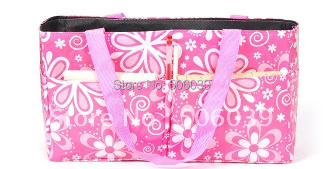 2015 wholse price free shipping  diaper bags  mommy bag