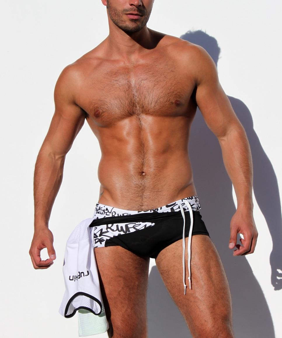 Gay Swim Suits 105
