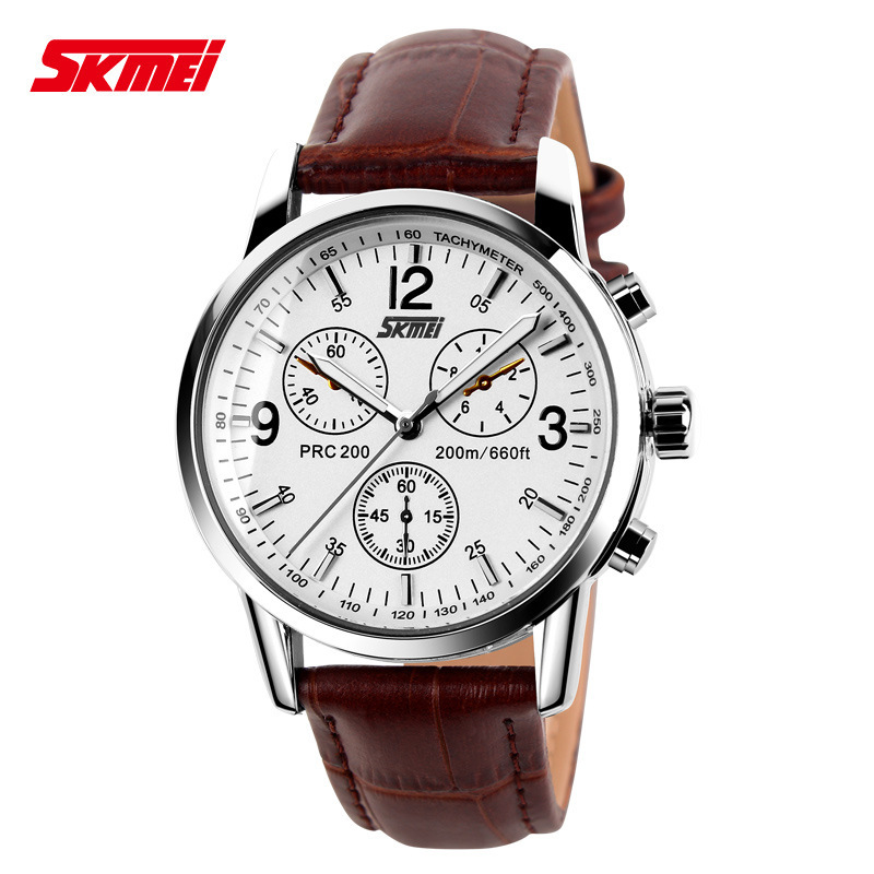 Luxury Brand Watch Skmei Watches Mens Quartz Digital Men Full PU Steel Wrist Watches Clock Casual Watch Montre Homme Erkek Saat цена