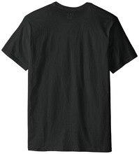Christian T-Shirt Armor of God