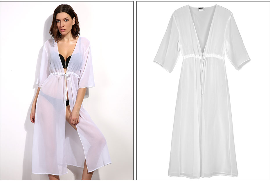 swimsuit-cover-up-ak1701_29