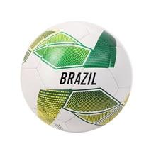 Rússia 2018 Copa Do Mundo Brasil Bola De Futebol Bola de futebol Treinamento  Esportes Ao Ar Livre 340645e1a0fa2