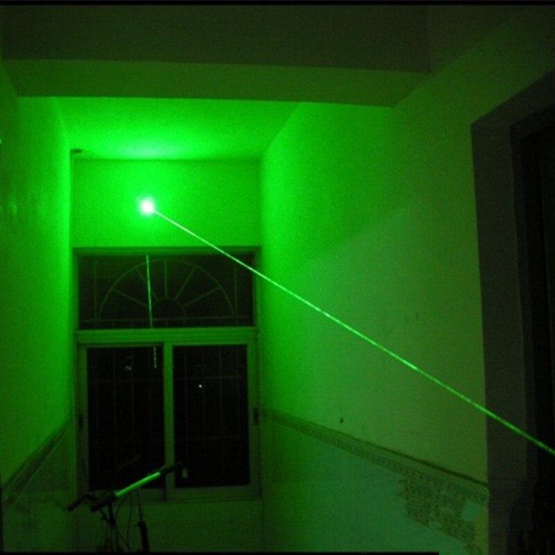 1Pcs-5mw-Green-Laser-Pointer-Powerful-Laser-Pen-Light-Point-Presenter-Remote-Lazer-Pointer-Pen (5)