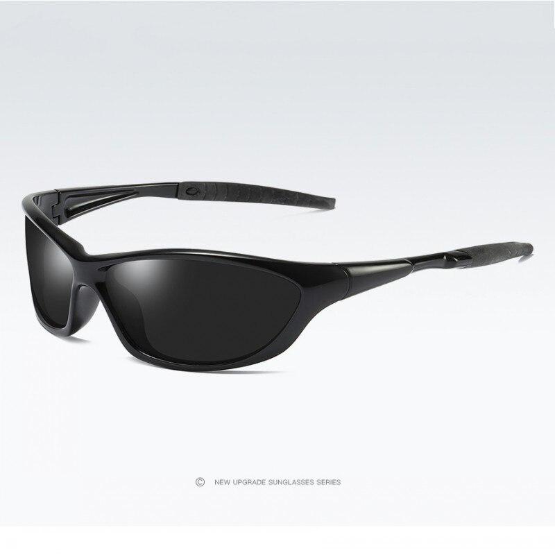 2d43985601e87 Comprar Gafas De Sol Polarizadas Para Hombre