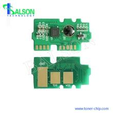 цена на 20K hot sale MLT-D201L toner chip for Samsung M4030  ProXpress M4080FX cartridge chips