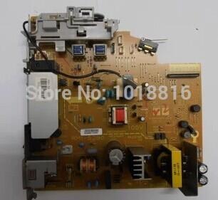 Free shipping 100% test original for HP3050/3050/3055/1319 Power Supply Board RM1-3403(220v) RM1-3402(110v) on sale free shipping 100% test original for hp4345mfp power supply board rm1 1014 060 rm1 1014 220v rm1 1013 050 rm1 1013 110v