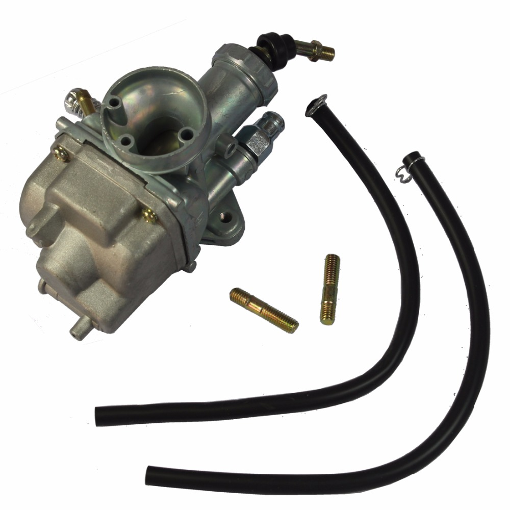 New Carburetor for YAMAHA TIMBERWOLF YFB250 YFB 250 Carb 1992-2000 Carby 1996 98