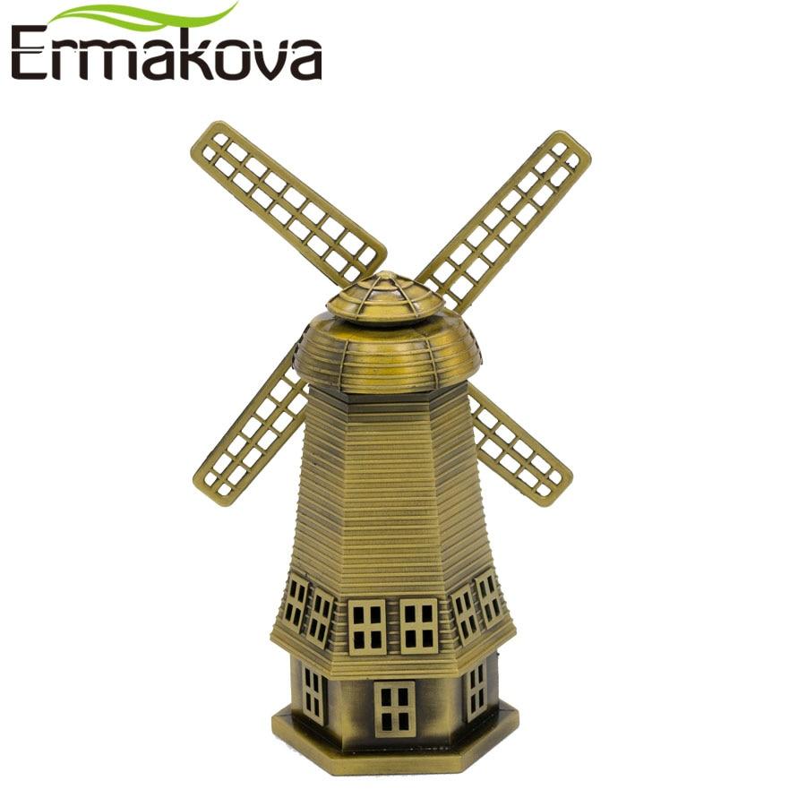 ERMAKOVA 14 cm (5,5