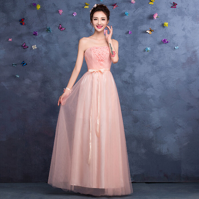 Online Get Cheap Night Prom Dress -Aliexpress.com | Alibaba Group