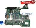 Материнская плата PANANNY для ноутбука HP ProBook 6570b  материнская плата 686975-001 HM76 DDR3 Протестирована