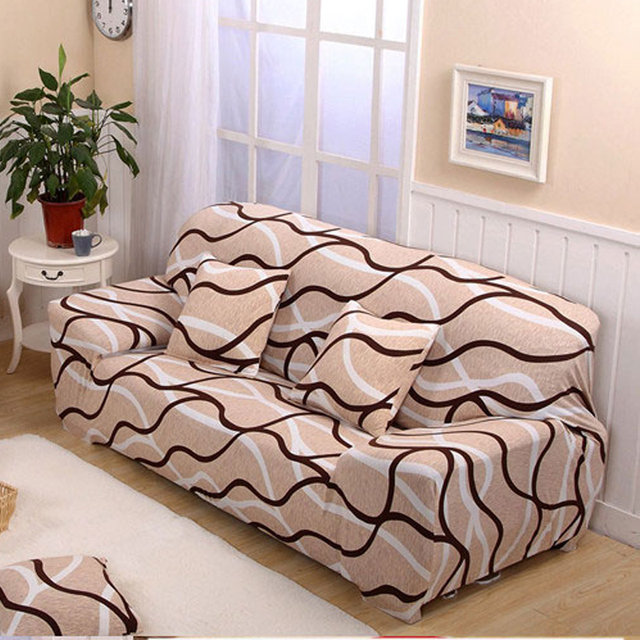 chair covers sofa folding fishing stripe stretch set brown furniture slipcovers for sofas oversized slipcover sectional sectionals