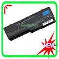 PA3536U-1BRS Battery For Toshiba Satellite P200 P300 P200D P205 P205D L350 L350D L355D P300D P305 X205 X200 PA3537U