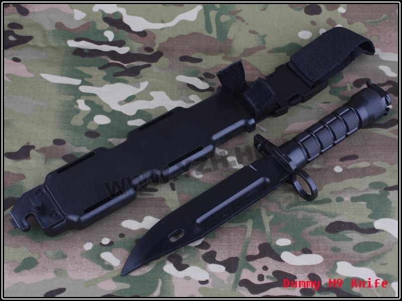 принадлежности для охотничьего оружия из Китая