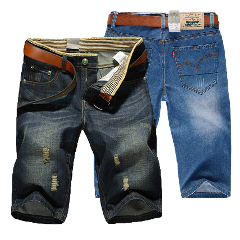 Popular Jeans for Men Brand-Buy Cheap Jeans for Men Brand lots ...