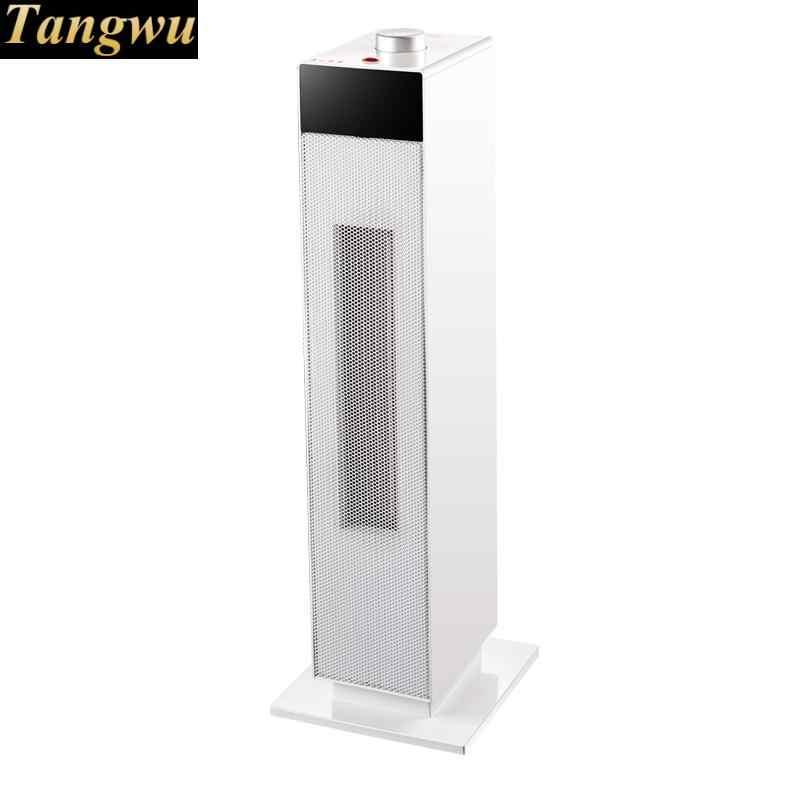 Набор нагревателей, Офисная башня, электрический обогреватель в ванной, домашняя провинция, термоэлектрический радиатор