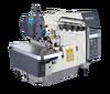 X5 Computerized Direct Drive Overlock Sewing Machine 220V