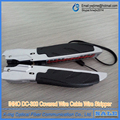 Korea original INNO DC-300 Covered Wire Cable Wire Stripper Triple Fiber Strippers
