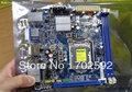 Original nuevo Mini-ITX DH57JG placa soportar I3 / I5 / I7