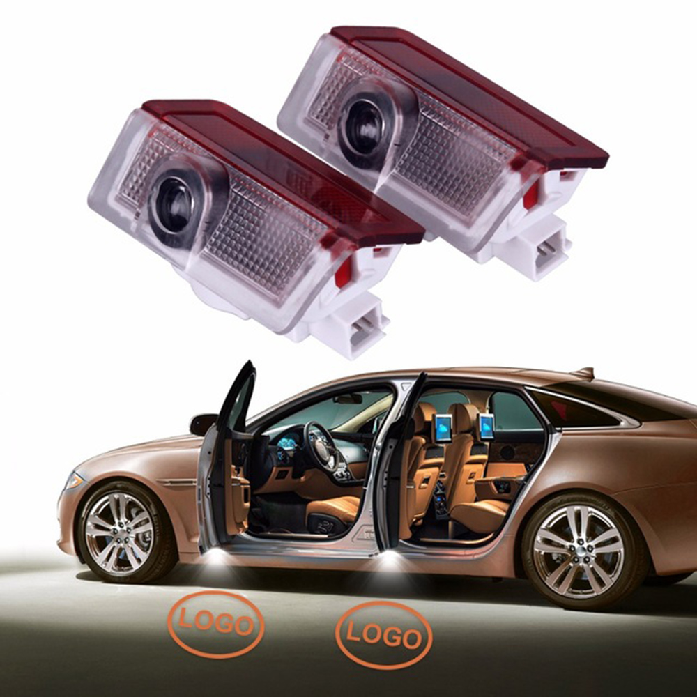 2pcs-led-car-door-laser-projector-logo-emblem-welcome-shadow-lamp-for-mercedes-benz-w212-w176-4matic-a-e-b-c-ml-gl-class