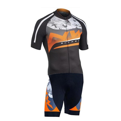 Men Pro NW Team Triathlon Suit Cycling Clothing Skinsuit Jumpsuit Maillot Cycling Jersey Ropa Ciclismo Bike Sports Clothing Islamabad