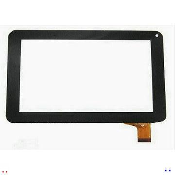 Tablet Touch Screen DNS AirTab E76 Explay N1 / irbis TS70/ Explay M1 plus/ Prestigio MultiReader PER5474BC/ Prestigio PER5574BC