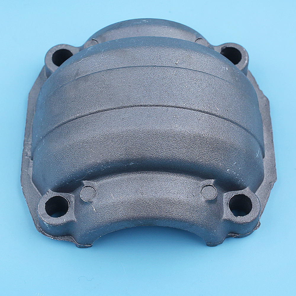 New Engine Pan Crankcase Cap / Base For Husqvarna Chainsaw 136, 137 E, 141 LE, 142 E, Poulan 2775 2900 PP295 PP4620AVL PP4620AVX