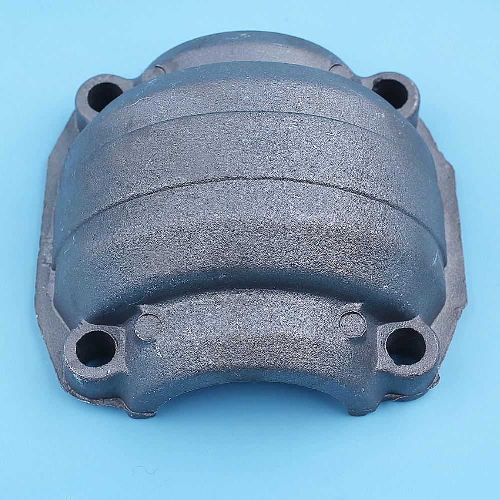 New Engine Pan Crankcase Cap / Base For Husqvarna Chainsaw 136, 137 E, 141 LE, 142 E, Poulan 2775 2900 PP295 PP4620AVL PP4620AVX