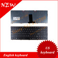 English keyboard FOR IBM Lenovo B5400 B5400A M5400 M5400AT CSBG-RU NSK-BFGSQ 25213242 MP-13C9 WITH FRAME US Keyboard