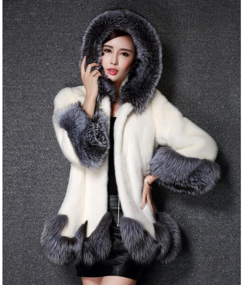 Online Get Cheap Selling Fur Pelts -Aliexpress.com | Alibaba Group