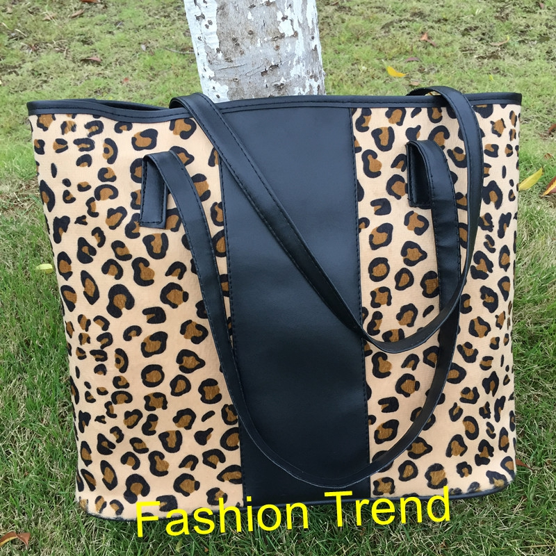 leopard bag (5)