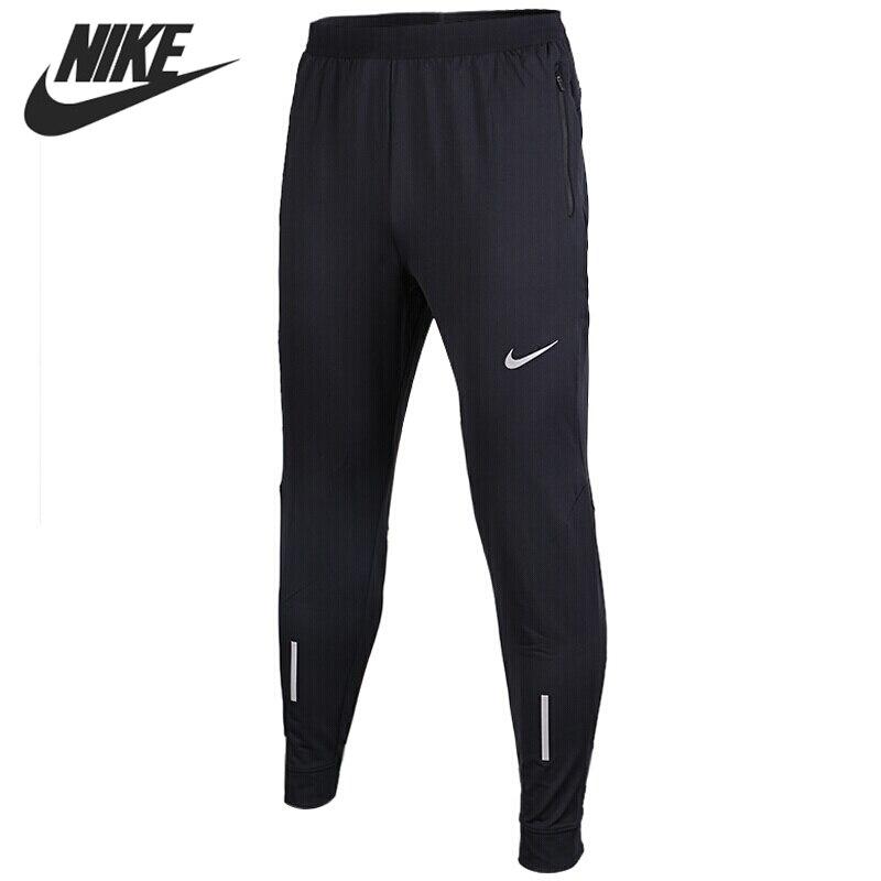 Original New Arrival 2017 NIKE DRY PHNM PANT Mens Pants Sportswear