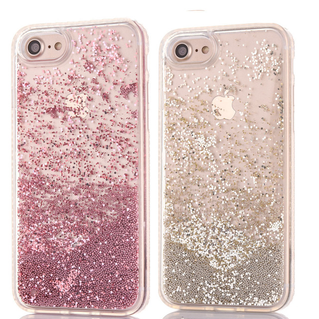 iphone xs case sparkle