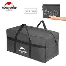01600e60c8 Naturehike large capacity swimming bags travel hiking outdoor handle bag  Folding Barrel Gym Totes men Sports