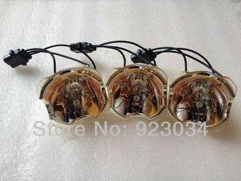 LMP-F271 for  VPL-FH300/FH300L/FW300/FW300L Original bare lamp Free shipping