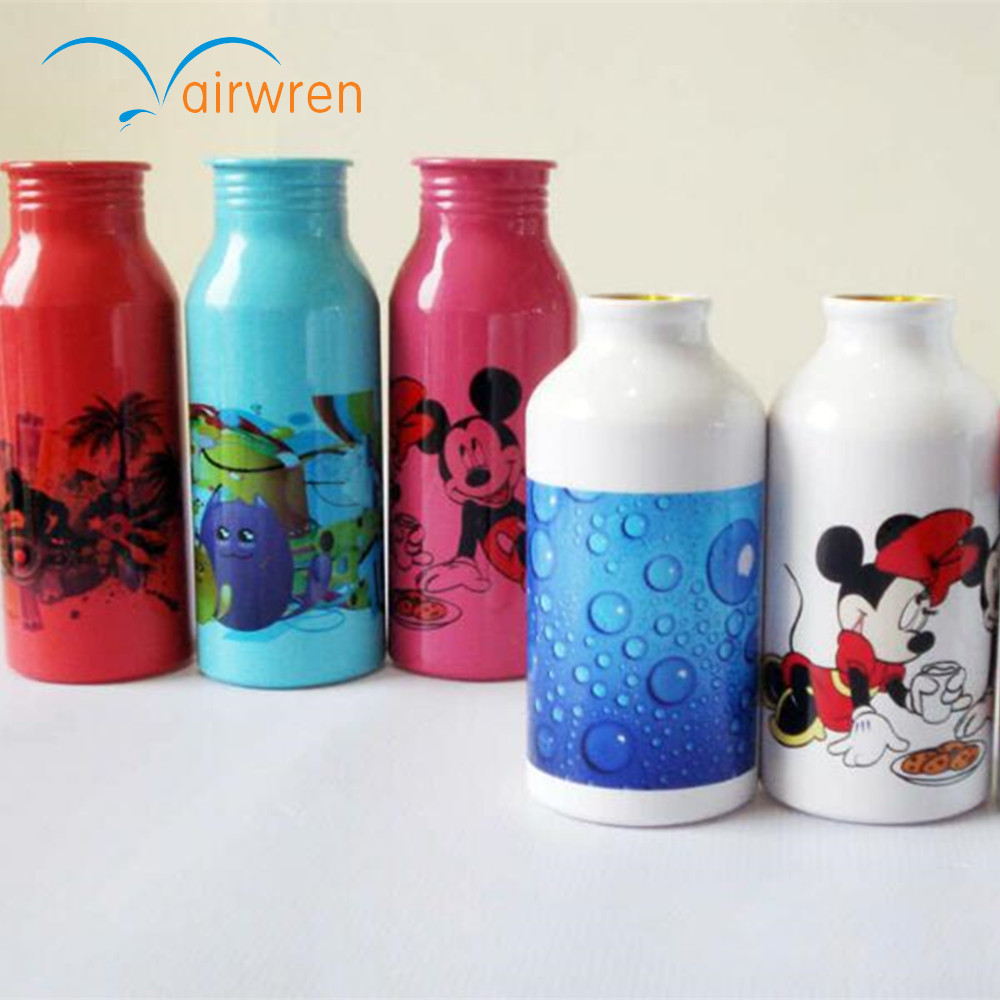 US $2990 0 |multi function a3 flatbed uv printer digital bottle printing  machine with high speed-in Printers from Computer & Office on  Aliexpress com