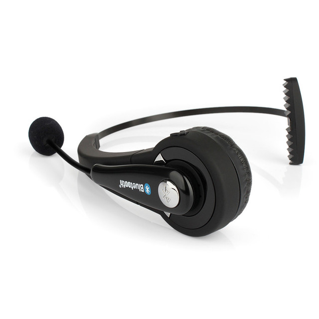 audifonos con microfono bluetooth para pc