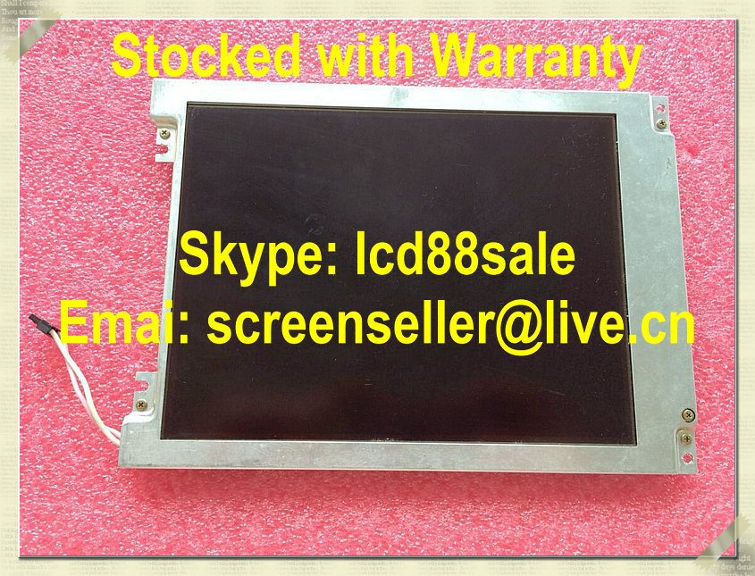 best price and quality  KCS6448ESTT-X1    industrial LCD Displaybest price and quality  KCS6448ESTT-X1    industrial LCD Display