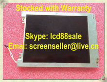best price and quality  KCS6448ESTT-X1    industrial LCD Display