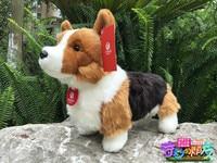 Shasha Toys Shop Cheap Shasha Toys From China Shasha Toys