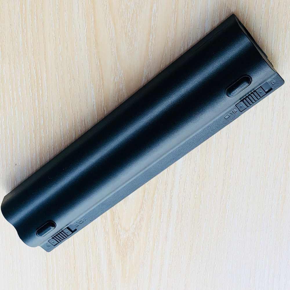 Аккумулятор для ноутбука Asus U24 U24A U24E U24E-XH71 U24E-XS71 U24E-PX002V U24E-PX024V U24E-PX053D A31-U24 A32-U24