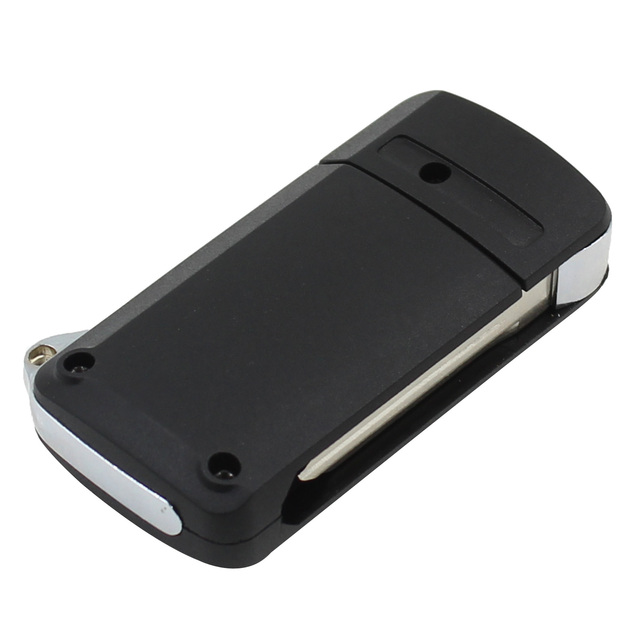 chiave telecomando per Chrysler Dodge Jeep 2 + 1 Panic PT Cruiser Town & Country Voyager Prowler 2