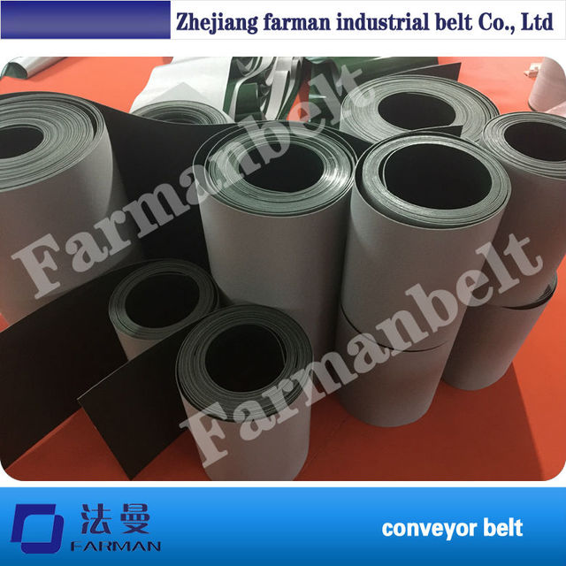 US $233 85 |Farman Brand Endless Finger Joint Belt Pvc/pu Roller Conveyor  Belt-in Transmission Belts from Home Improvement on Aliexpress com |  Alibaba