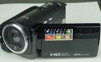 Богатый C6 HD камера 16 миллионов пикселей защитой от сотрясений камеры Запись простых в использовании ручной DV