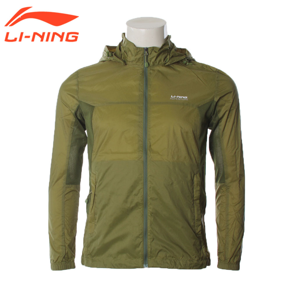 Online Get Cheap Mens Summer Sport Coats -Aliexpress.com | Alibaba ...