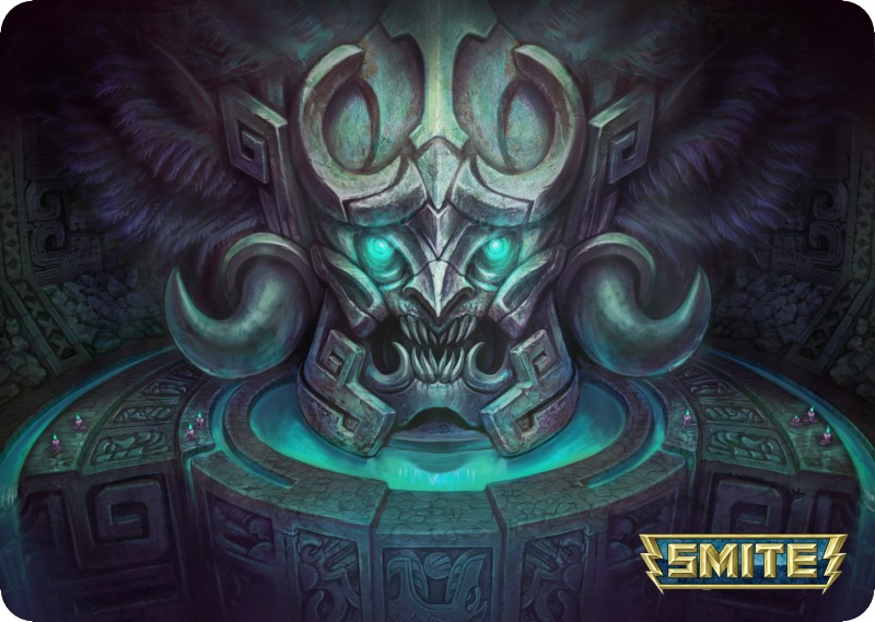 smite mouse pad ahpuch gaming mousepad High-quality gamer mouse mat pad game computer desk padmouse keyboard large play mats